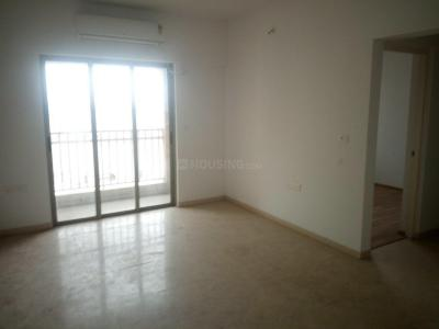 Gallery Cover Image of 909 Sq.ft 2 BHK Apartment for rent in Palava Phase 1 Usarghar Gaon for 12500