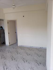 Gallery Cover Image of 1200 Sq.ft 3 BHK Apartment for rent in Khairatabad for 27000
