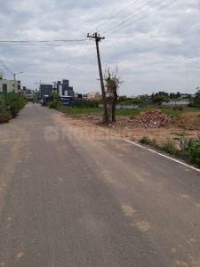 Gallery Cover Image of 980 Sq.ft Residential Plot for buy in Sholinganallur for 4500000