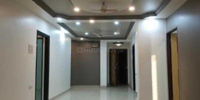 Gallery Cover Image of 1800 Sq.ft 3 BHK Apartment for rent in Mahim for 105000