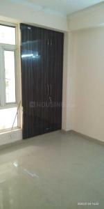 Gallery Cover Image of 2320 Sq.ft 4 BHK Apartment for rent in Supertech Eco Village 1, Noida Extension for 10000