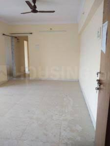 Gallery Cover Image of 800 Sq.ft 2 BHK Apartment for buy in Mittal Gokul, Naigaon East for 4000000