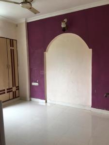 Gallery Cover Image of 810 Sq.ft 2 BHK Apartment for buy in Naigaon Park Phase II, Naigaon West for 3600000