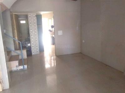 Gallery Cover Image of 3500 Sq.ft 4 BHK Independent House for rent in Vastrapur for 45000