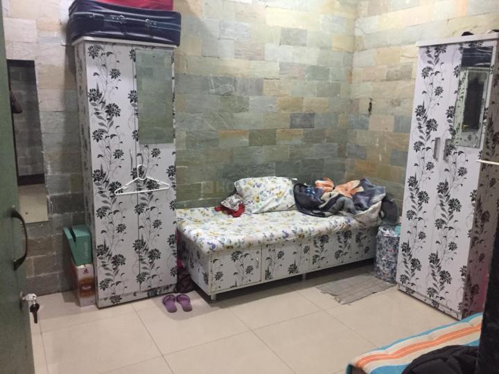 Bedroom Image of PG 4272285 Jogeshwari East in Jogeshwari East