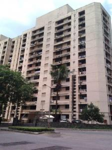 Gallery Cover Image of 650 Sq.ft 1 BHK Apartment for rent in Hiranandani Gardens Kingston, Powai for 32000