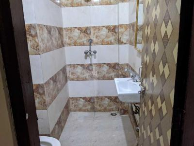 Common Bathroom Image of Aiips Luxurious Girls PG in Shakarpur Khas