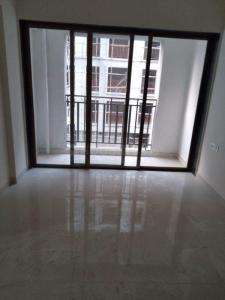 Gallery Cover Image of 560 Sq.ft 1 BHK Apartment for rent in Diva Gaon for 5000