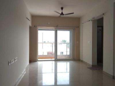 Gallery Cover Image of 1148 Sq.ft 3 BHK Apartment for rent in Medavakkam for 22000