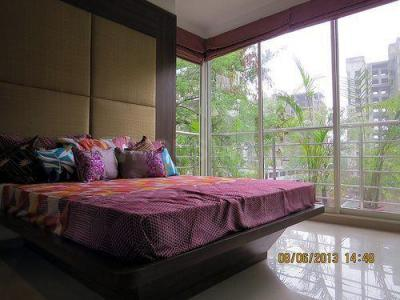 Gallery Cover Image of 950 Sq.ft 2 BHK Apartment for buy in Karve Nagar for 15000000