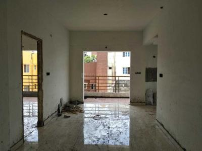 Gallery Cover Image of 1205 Sq.ft 2 BHK Apartment for buy in HBR Layout for 5510000