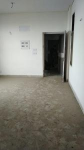 Gallery Cover Image of 1000 Sq.ft 2 BHK Apartment for rent in Kharar for 10000