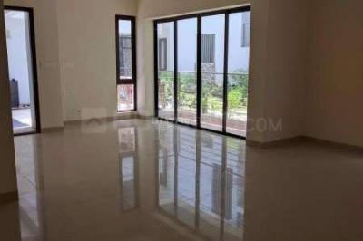 Gallery Cover Image of 2506 Sq.ft 4 BHK Villa for buy in Chandranagar Colony Extension for 6000005