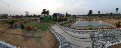 2000 Sq.ft Residential Plot for Sale in Kalyanpur, Asansol