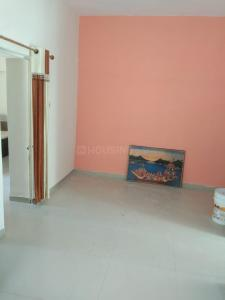 Gallery Cover Image of 1100 Sq.ft 1 BHK Apartment for rent in Jivrajpark for 11000