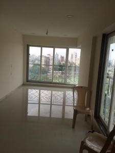 Gallery Cover Image of 550 Sq.ft 1 BHK Apartment for buy in Bandra West for 17000000