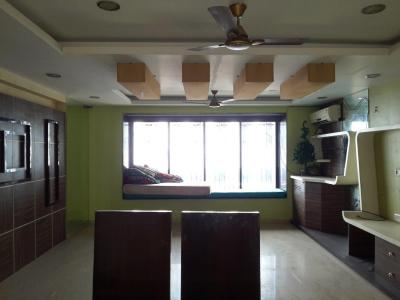 Gallery Cover Image of 3500 Sq.ft 4 BHK Independent House for buy in Chembur for 80000000
