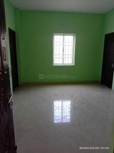 Gallery Cover Image of 2000 Sq.ft 4 BHK Independent Floor for buy in Pattabiram for 4900000