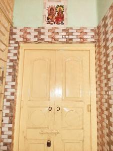 Main Entrance Image of PG Facility For Boys & Girls In Behala in Purba Barisha