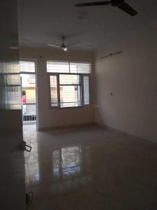 Gallery Cover Image of 1050 Sq.ft 2 BHK Apartment for buy in Jasola for 12000000