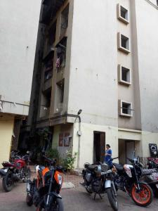 Gallery Cover Image of 270 Sq.ft 1 BHK Apartment for buy in Matunga East for 6000000