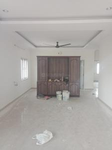 Gallery Cover Image of 1800 Sq.ft 3 BHK Villa for rent in Kompally for 22000