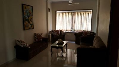 Gallery Cover Image of 1000 Sq.ft 2 BHK Apartment for rent in Shere e Punjab, Andheri East for 50000