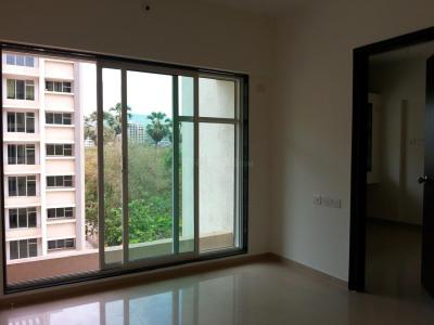 Gallery Cover Image of 400 Sq.ft 1 BHK Apartment for buy in Kandivali East for 6500000