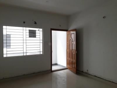 Gallery Cover Image of 1410 Sq.ft 3 BHK Apartment for rent in Mallathahalli for 28000