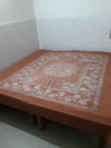 Gallery Cover Image of 350 Sq.ft 1 RK Independent Floor for rent in Sector 28 for 8500