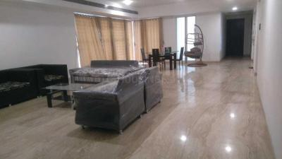 Gallery Cover Image of 4280 Sq.ft 4 BHK Apartment for rent in Mohammed Wadi for 60000