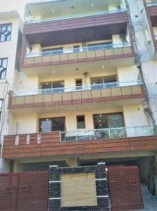 Gallery Cover Image of 2439 Sq.ft 4 BHK Independent Floor for buy in Sector 42 for 10000000
