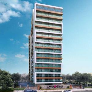 Gallery Cover Image of 2380 Sq.ft 4 BHK Apartment for buy in Nahar Tower Of Adyar, Adyar for 33177200