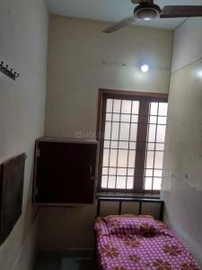 Bedroom Image of Perfect Gents Hostel (pg) in Perungudi