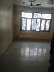 Gallery Cover Image of 1000 Sq.ft 2 BHK Apartment for rent in Sector 62 for 15000