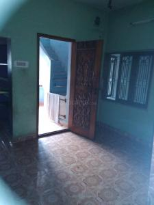 Gallery Cover Image of 600 Sq.ft 2 BHK Independent House for rent in Perungudi for 12000