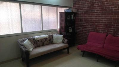Gallery Cover Image of 1370 Sq.ft 3 BHK Apartment for rent in Wadala for 70000