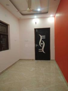Gallery Cover Image of 550 Sq.ft 1 BHK Apartment for rent in Sarita Vihar for 16000