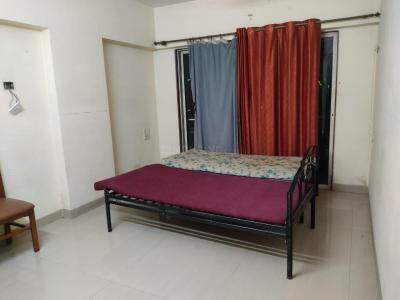 Bedroom Image of Chembur in Chembur