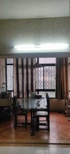 Gallery Cover Image of 2000 Sq.ft 3 BHK Apartment for buy in Karve Nagar for 19000000