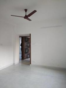 Gallery Cover Image of 1550 Sq.ft 3 BHK Apartment for rent in Beniapukur for 22000