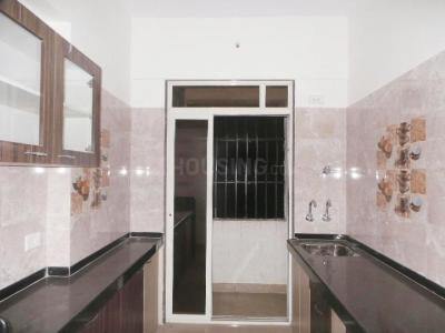 Gallery Cover Image of 1425 Sq.ft 3 BHK Apartment for buy in Kalyan West for 10000000