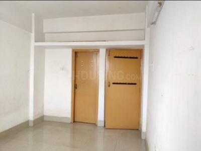 Gallery Cover Image of 805 Sq.ft 2 BHK Apartment for buy in Sawkuchi for 3200000