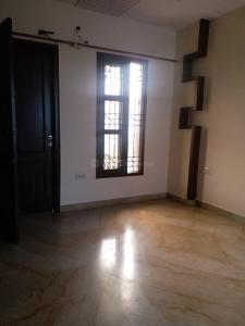 Gallery Cover Image of 1600 Sq.ft 3 BHK Independent Floor for rent in Paschim Vihar for 35000