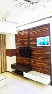 Gallery Cover Image of 1930 Sq.ft 3 BHK Apartment for buy in Prahlad Nagar for 12500000