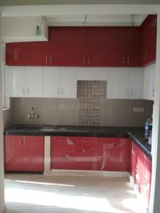 Gallery Cover Image of 1570 Sq.ft 3 BHK Apartment for rent in Noida Extension for 11000