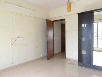 Gallery Cover Image of 1000 Sq.ft 2 BHK Apartment for rent in Chembur for 42000