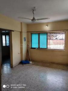 Gallery Cover Image of 610 Sq.ft 1 BHK Apartment for rent in Neelam Adarsh Nagar, Thane West for 18000