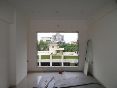 Gallery Cover Image of 1550 Sq.ft 2.5 BHK Apartment for buy in Chembur for 29000000