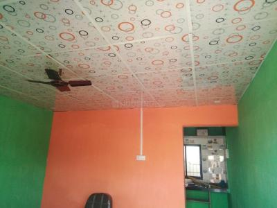 Gallery Cover Image of 375 Sq.ft 1 BHK Independent House for buy in Palava Phase 2 Khoni for 500000
